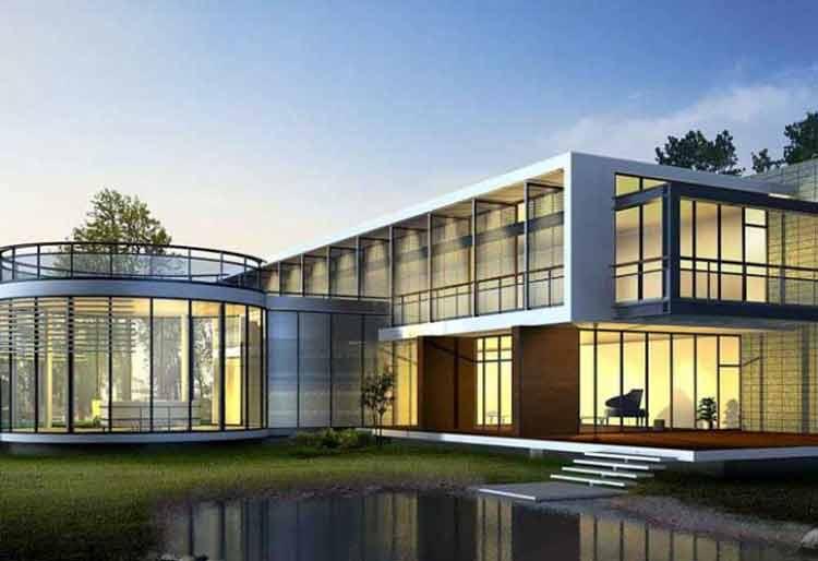 B House B Plans Kerala Home B Design