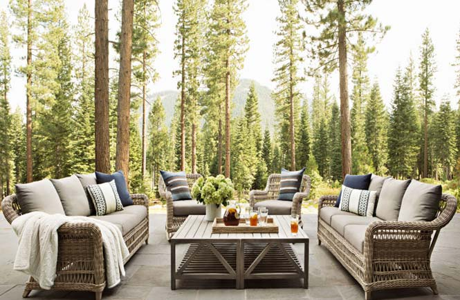outdoor-spaces
