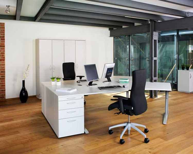Nice cool office layouts Decor Officedesignideas Blank Media Collective Office Design Ideas Blank Media Collective