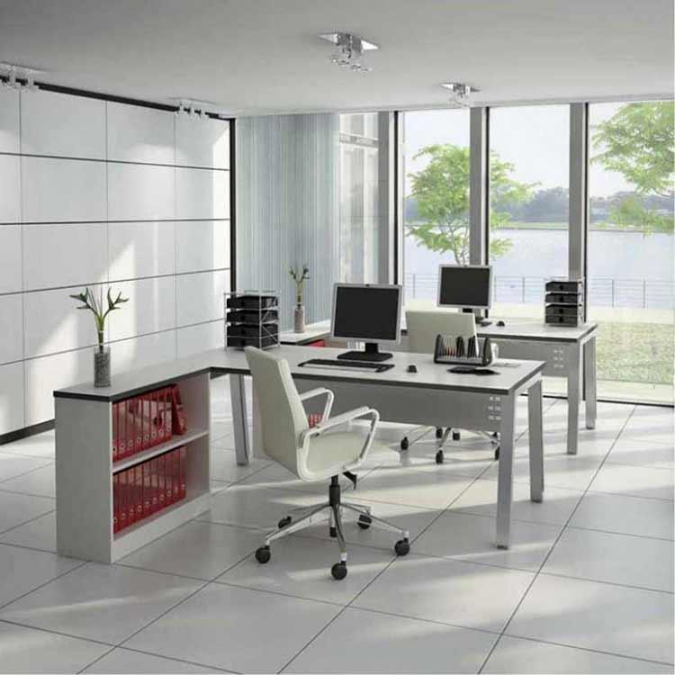 home office technology. Home Office Technology