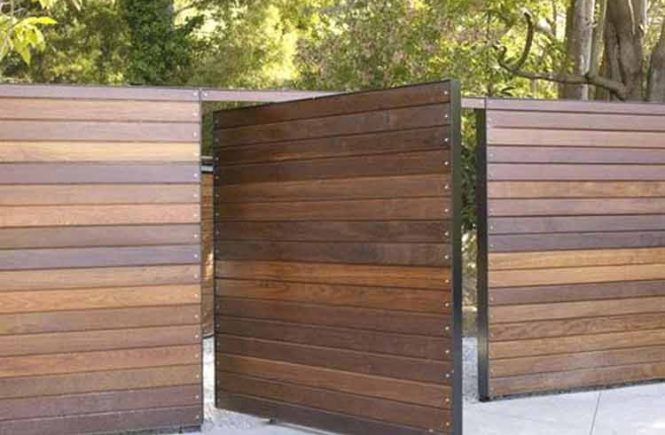 wood-secure-fence-design