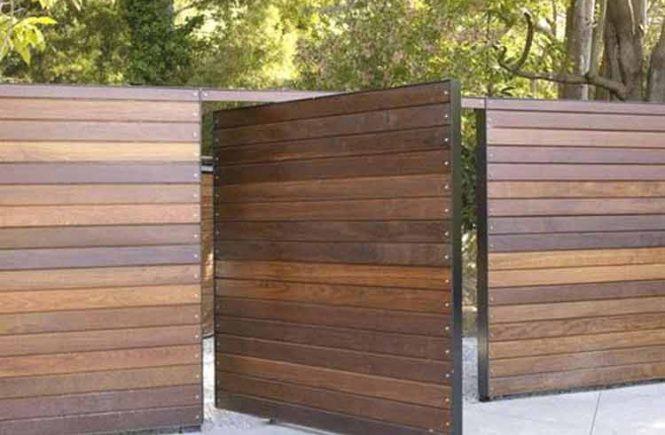 wood-secure-fence-design