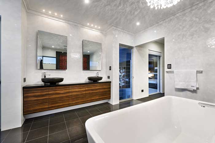 Bathroom Design Archives - Blank Media Collective on cute bathroom designs, simple bathroom designs, nice bathroom designs, sweet bathroom designs, warm bathroom designs, modern bathroom designs, serene bathroom designs, rich bathroom designs, sexy bathroom designs, fresh bathroom designs, unique bathroom designs, elegant bathroom designs, exceptional bathroom designs, timeless bathroom designs, wildlife bathroom designs, micro bathroom designs, bizarre bathroom designs, charming bathroom designs, classic bathroom designs, chic bathroom designs,