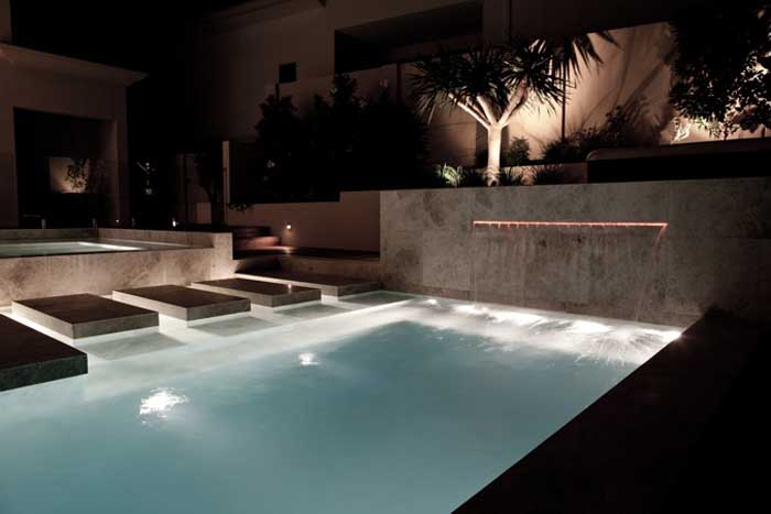 Pool U0026 Backyard Design