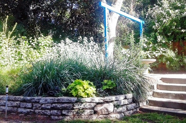5 Reasons You Should Hire A Landscaping Designer