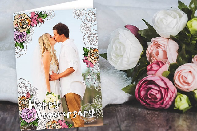 How to Pick the Perfect Anniversary Piece
